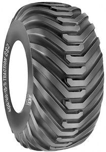 TR 882 Tires